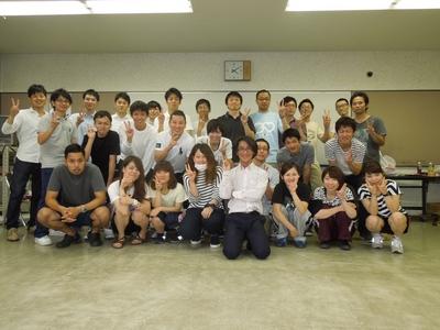 2015614 nasu_6533.jpg