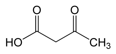 Acetoacetic_acid.png