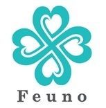 Feuno-logo-finish.jpg