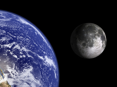 earth-and-moon-formed-120million-years-later-than-previously-thought.jpg