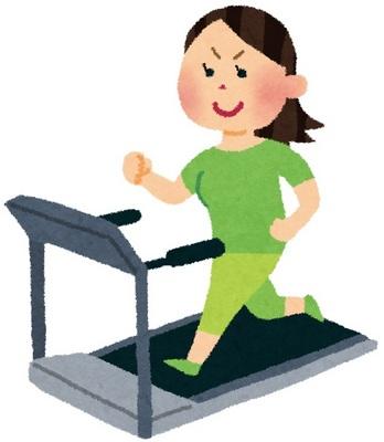 gym_running.jpg