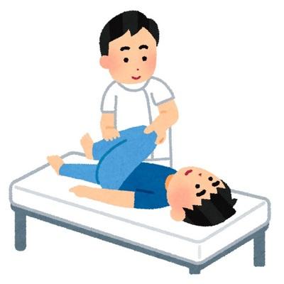 medical_seitaishi_sejutsu.jpg