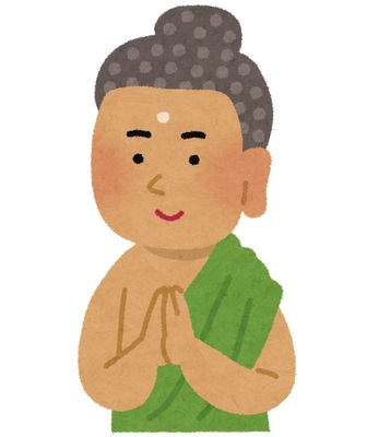 nigaoe_buddha.jpg