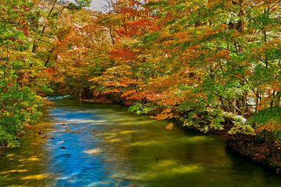 river_00047.jpg