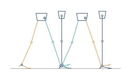 歩行時の足関節運動2.jpg