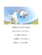 report-icon.jpg